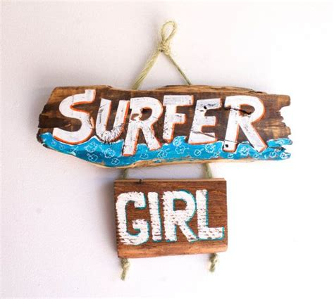 Salty Hair From Nook by 25 Best Ideas About Surfer Rooms On