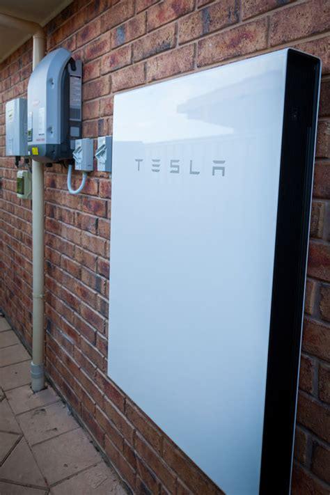 Tesla Brick Tesla Battery Brick Tesla Image