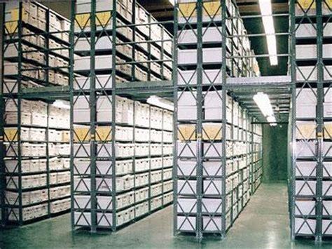 Storage Shelving   Boltless Shelving   Compression Clip