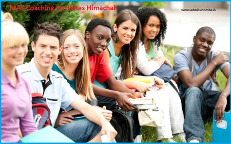 Mba Coaching Classes In Hyderabad by Mat Coaching Institutes Himachal Pradesh