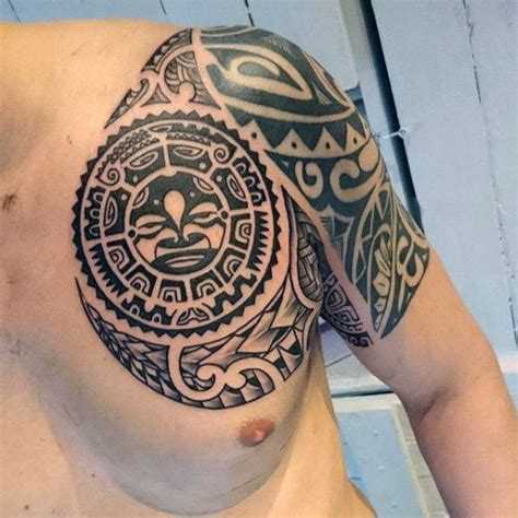 tattoo tribal valladolid 131 best maori polynesian tattoo images on pinterest