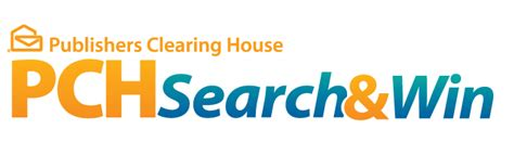 Pch Search And Win Email Pch Search Win One Of The Best Reference Sources Around Pch