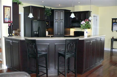 precise kitchens and cabinets durham precision cabinets bowmanville on 159 baseline