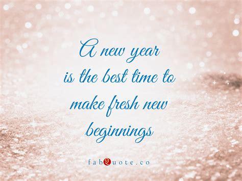 new year new start new year new beginnings how to start again c k