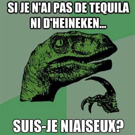 Heineken Meme - image 381772 tequila heineken pas ltemps dniaiser