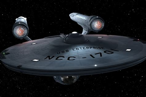 star trek new tv series 2016 gene roddenberry s son will produce new star trek series
