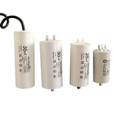 cbb60 capacitor para que sirve cbb60 capacitor para que sirve 28 images comandando el motor de una lavadora con el