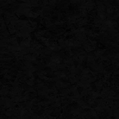 black pattern website black background seamless fill tile gallery 1
