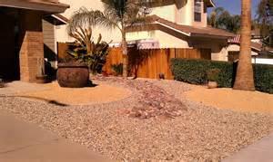 landscape design professional landscape design xeriscape