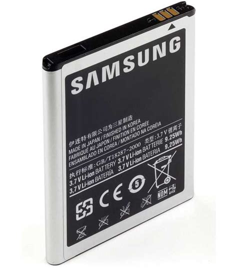Battery Samsung Note 1 Baterai N7000 I9220 samsung battery for galaxy note 1 i9220 n7000 2500 mah batteries at low prices