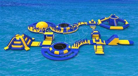 Paw Patrol Amusement Park Besar Product Code Dol 0365 water for aqua parks factory chinasibo