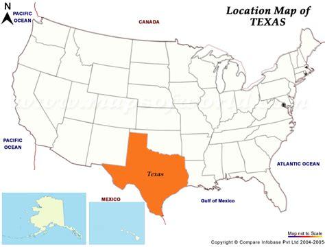 texas location map flying way عدد الخطوط الأمريكية وأفضلها