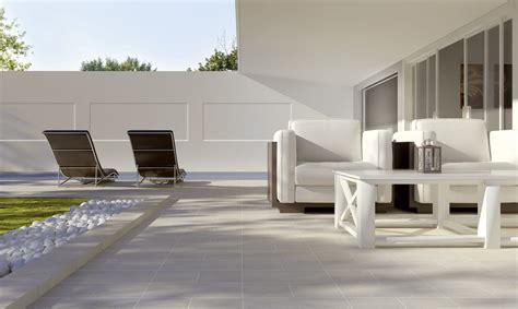 pavimenti moderne pavimenti per moderne aw38 pineglen