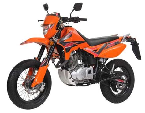 road legal motocross bike 250cc enduro street legal 4 stroke dirt bike california