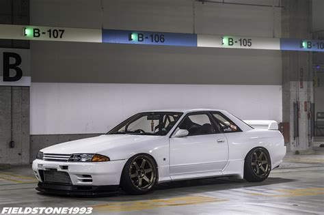 stancenation skyline flawless r32 stancenation form gt function