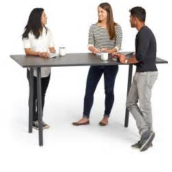 Standing Meeting Table Related Keywords Suggestions For Standing Meeting