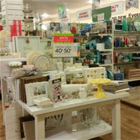 home decor stores fresno ca home goods 17 photos 19 reviews department stores