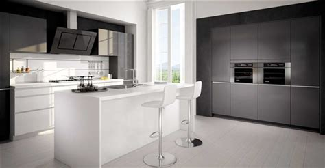 Kitchen Design Lebanon by Schmidt Kitchen Lebanon High Quality Manufacturing