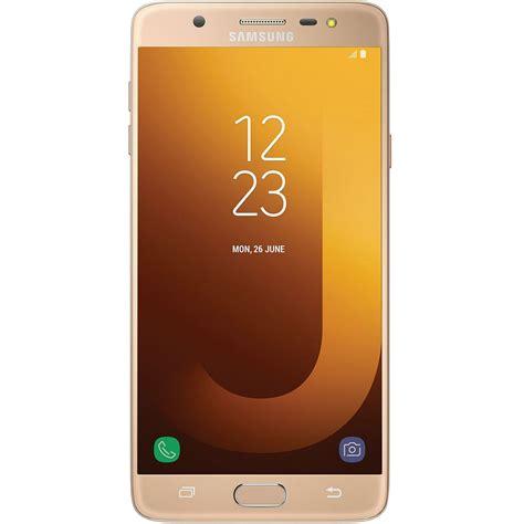 Samsung Galaxy J7 Max Dual 32gb Ram 4gb Bnib New mobile phones galaxy j7 max dual sim 32gb lte 4g gold 4gb ram 177961 samsung quickmobile