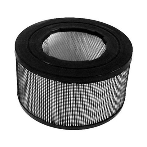 hepa 20500 replacement media filter fit for honeywell 10500 import it all