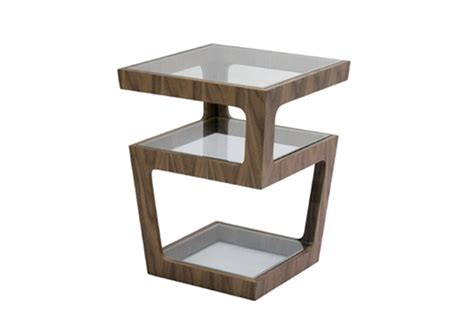 small sofa side table 25 collection of sofa side tables with storages sofa ideas