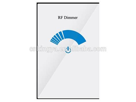 25 best ideas about light dimmer switch on