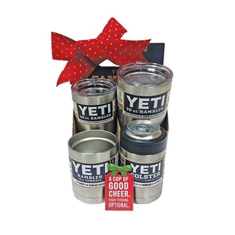Yeti Gift Card - woods n water