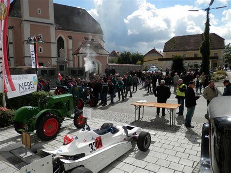 Motorrad Oldtimer Club Wels by Amtc Oldtimer Club Rottenbach Fotos 2015