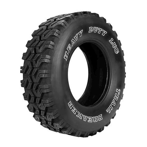 top light truck tires sta trailbreaker 174 specialty tires of america