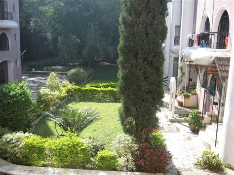 boat club bund garden pune bund garden road pune india grovelands