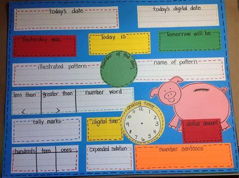 Calendar Math Calendar Math This It S Small Enough That It