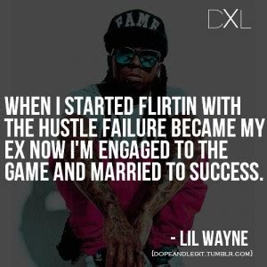 st addition images on dope quotes dope boy quotes quotesgram 21 B