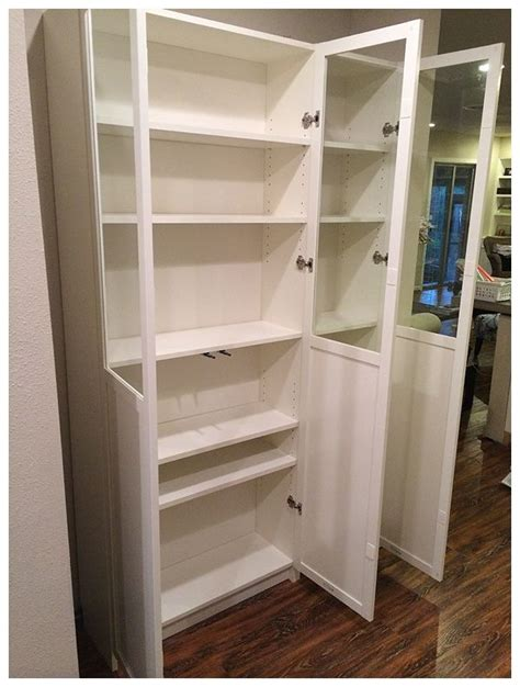 ikea pantry shelf best 25 ikea billy bookcase ideas on pinterest billy