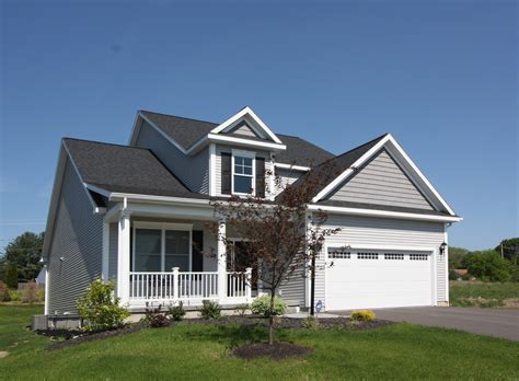 home builder design consultant 100 home builder design consultant gallery ranch