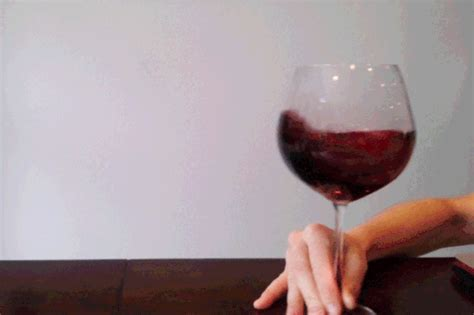 wine birthday gif 14 wine questions you might be afraid to ask livestrong com