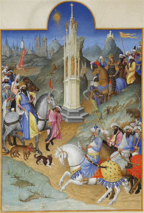 b00rkmpncq gaspard melchior balthazar folio file folio 51v the meeting of the magi jpg wikimedia