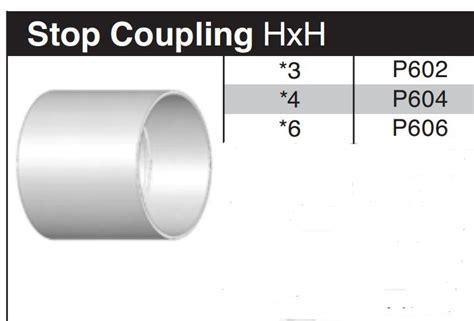 warren pipe and supply warren pipe and supply