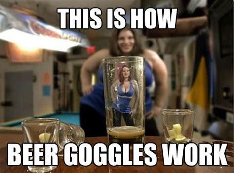 Funny Beer Memes - 100 most funniest beer memes ever golfian com