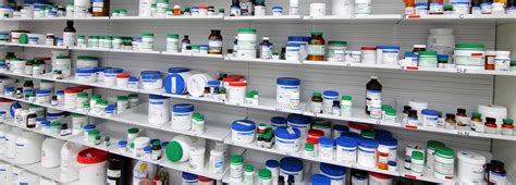 Prescription Pharmacy by Pharmacy Prescription Codes Effects Of Drugs On The