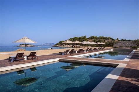 aman porto heli holidays in porto heli discover greece