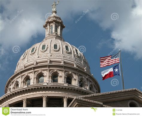 map of texas capitol texas capitol dome exterior royalty free stock image image 1147936