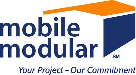 mobil modular mobile modular management corporation vendor directory