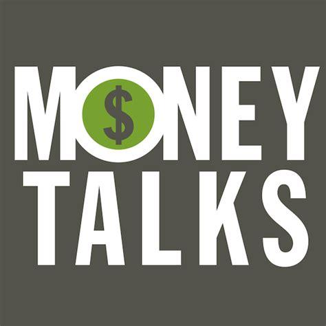 best money talks episodes mpb mississippi broadcasting
