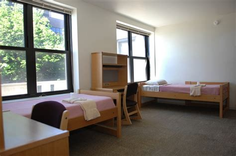 loyola rooms santa clara is located at loyola chicago s