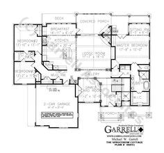 wheelchair accessible style house plans 1000 images about floor plans on pinterest house plans craftsman house plans and