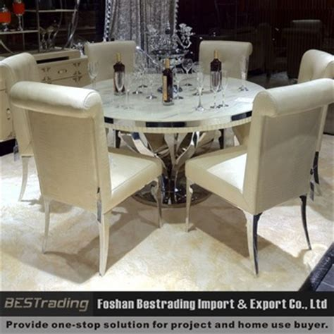 small white marble dining table modern nature white marble dining table buy marble