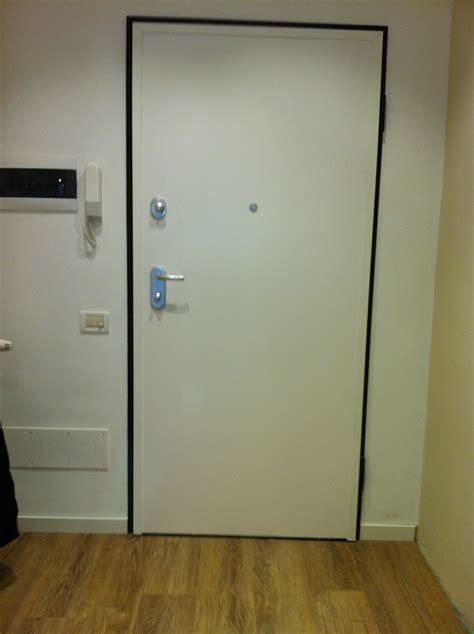 porta scorrevole elettrica la migliore porta scorrevole elettrica idee e immagini di