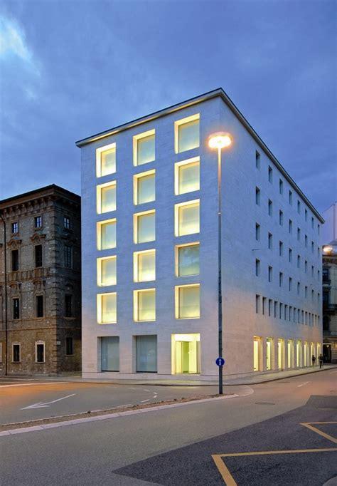 banca bsi arte e banche bsi banca della svizzera italiana artribune