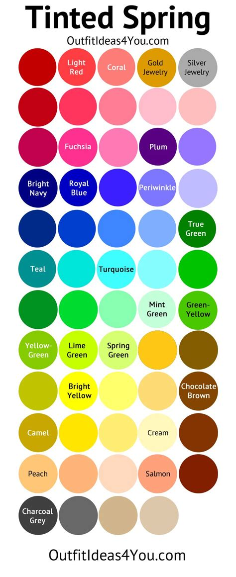my color palette 237 best my colors i m a images on