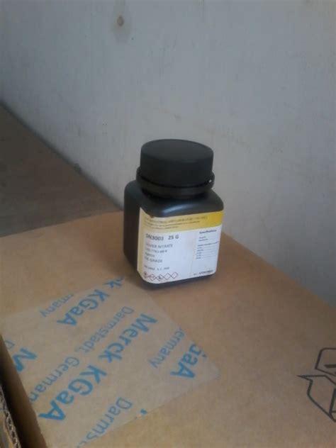Silver Nitrate Agno3 Merck silver nitrate agno3 苣 224 i loan